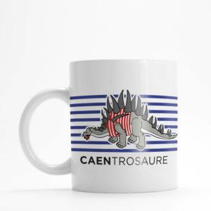mug caentrosaure
