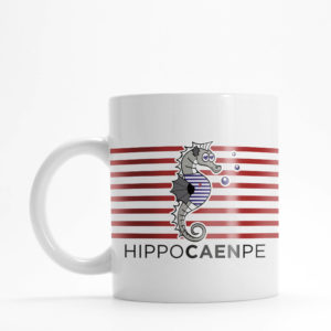 hippocaenpe