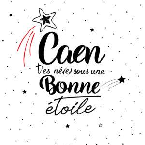 Caen t