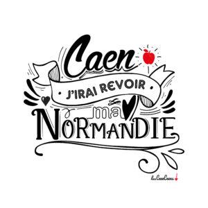 Caen j