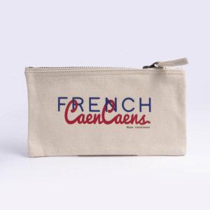 TROUSSE french caencaens