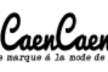 LCC-logo-blanc-transparent