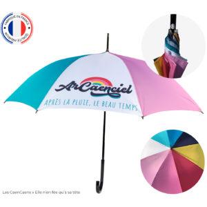 parapluie les caencaens