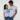 t-shirt-bonheur-couple